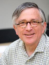 Philippe Liard
