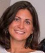 Nathalie Hassan portraits handiem