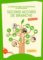 vignette Second accord branche